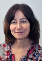 Frau Kern