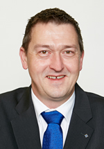 Jan Dreessen