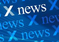News & Termine